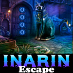 Games4King Inarin Escape