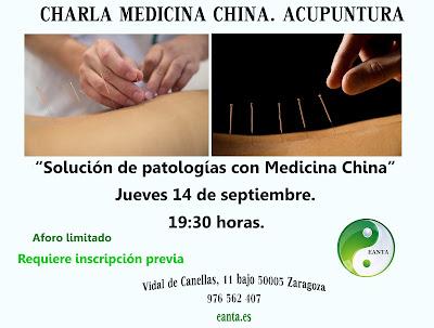 http://www.eanta.es/charlas-gratuitas/