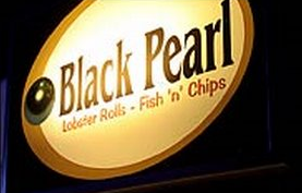 Black Pearl Kitchen Nightmares Revisited
