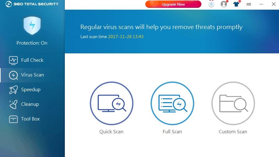 daftar antivirus terbaik di dunia