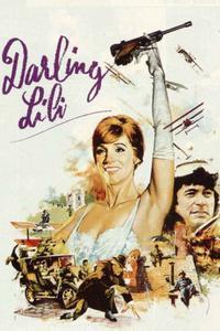 Watch Darling Lili Online Free in HD