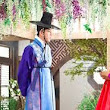 Ost.Jang Ok Jung,Living In Love