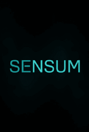 Sensum - Legendado Torrent