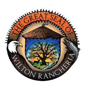 Wilton Rancheria Chooses Elk Grove Outlet Mall Site as Preferred Location For Casino, Resort