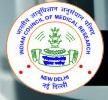 NIOH Ahmedabad Recruitment
