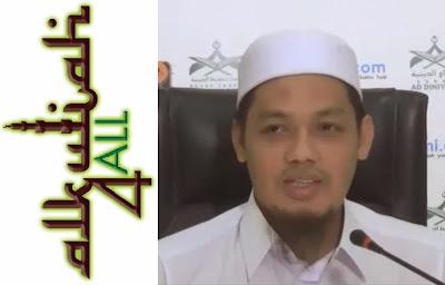 Hasil carian imej untuk Dr Mahmud Ahmad