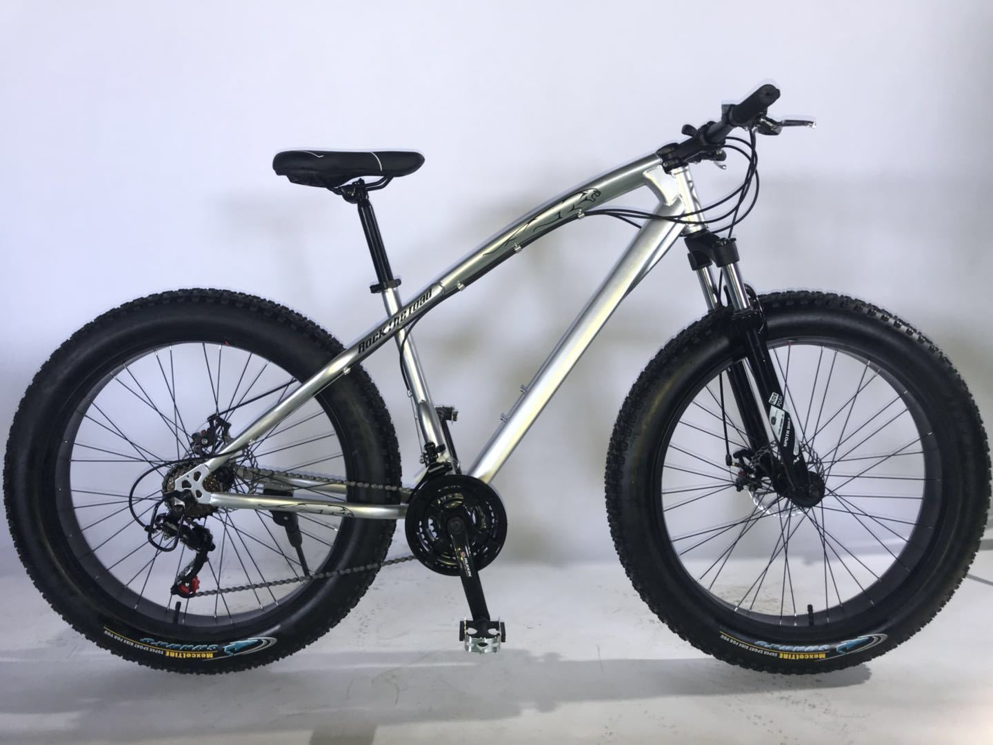 Fat Bloke Travels Used Fat Bikes For Sale On Ebay Uk November 2018