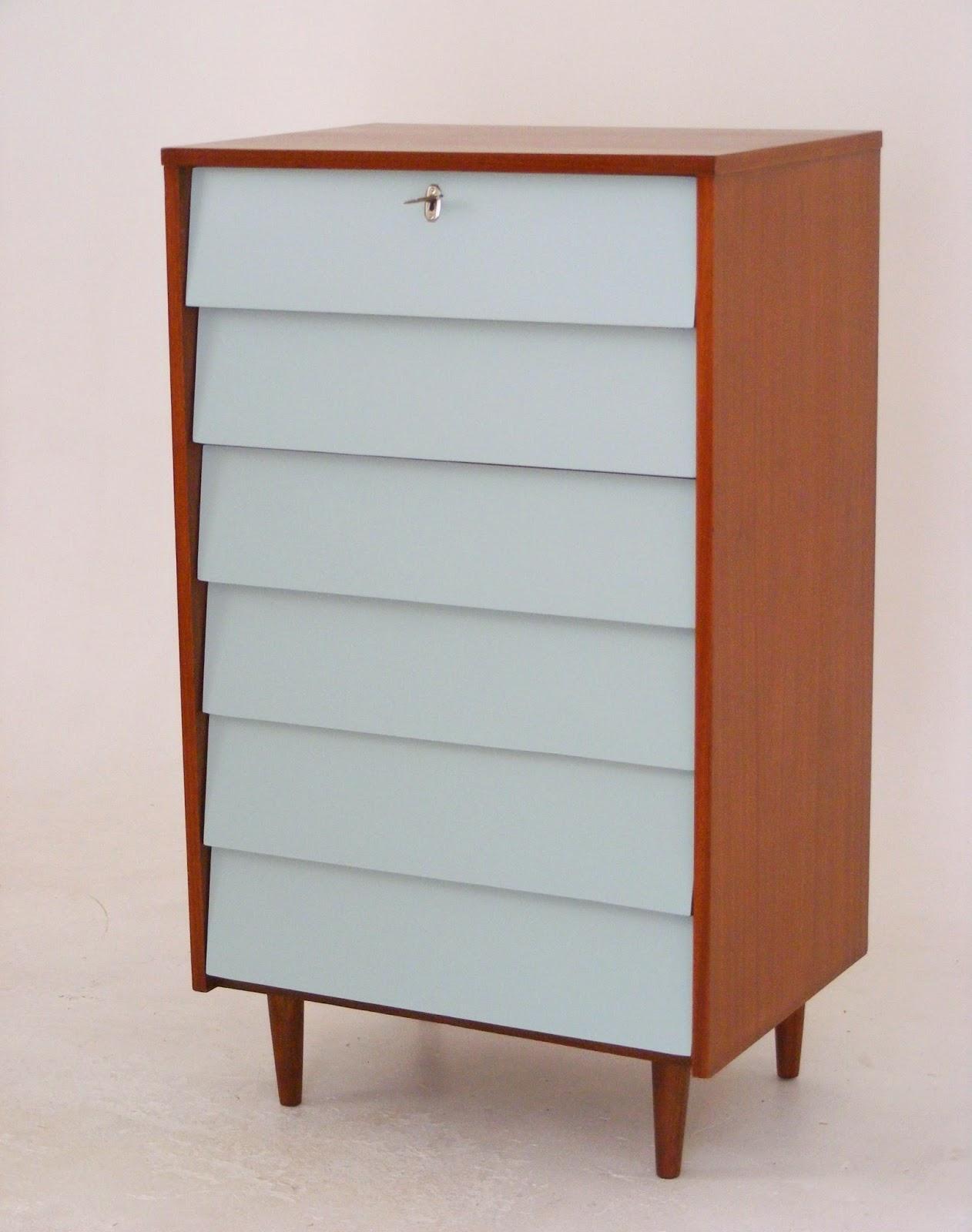 vintage m bel weiss ikea neuesten design kollektionen f r die familien. Black Bedroom Furniture Sets. Home Design Ideas