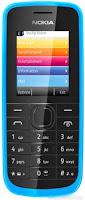 Harga HP Nokia 109