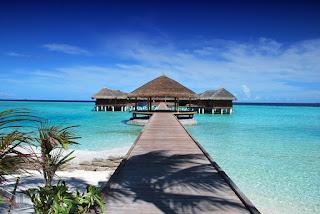 Pulau Seribu Murah