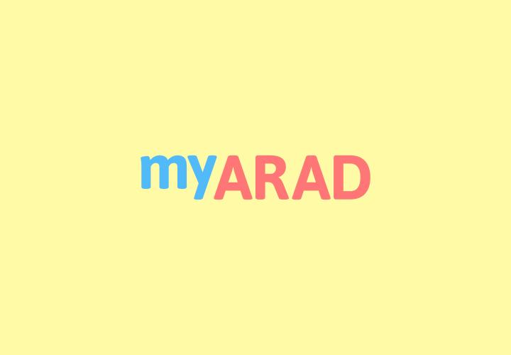Ghid Arad