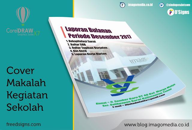 desain-cover-laporan-bulanan-latifa-balikpapan-02-01