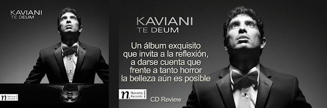 http://www.culturalmenteincorrecto.com/2016/07/nicolas-kaviani-te-deum-cd-review.html