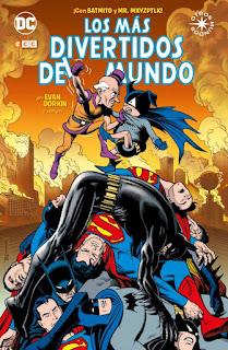 https://nuevavalquirias.com/superman-otros-mundos.html