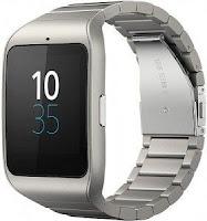 Sony Smartwatch 3, Manual de usuario, instrucciones en PDF, Guía en Español