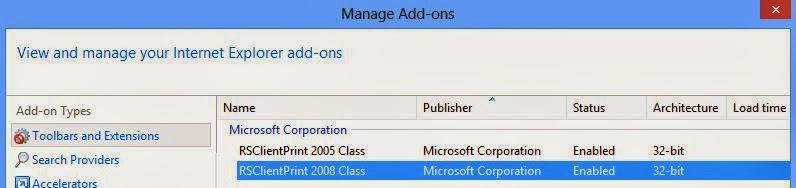 rsclientprint 2008 class add-on