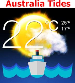 http://weather-app.blogspot.com/2018/02/australia-tides.html