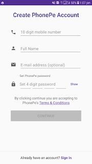 Phone pe  apps se paisa kaise kamaye puri jankari