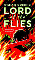 Lord of the Flies | Kindlerella