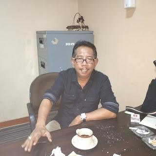 <b>Uji Persetujuan OJK, Pansus Raperda Bank NTB Akan Minta Bantuan Jaksa Pengacara Negara</b>