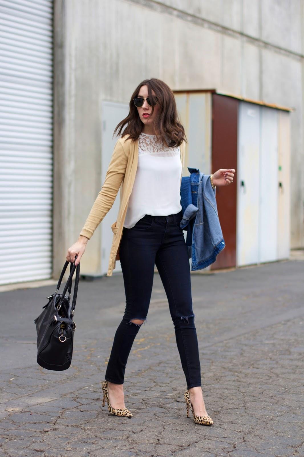 ivanka-trump-leopard-heels