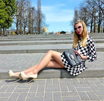 Lo más fashion de Ania Zarzycka 2