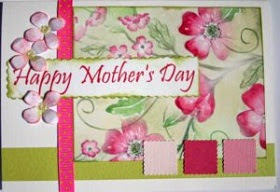 HD-Images-of-mothers-day