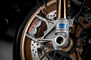 Monster-1200-25-Anniversario-Brembo