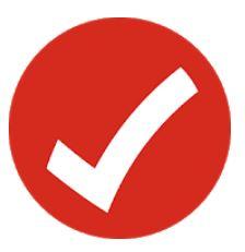 Download & Install TurboTax Tax Return App - Max Refund Guaranteed Mobile App