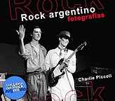 http://www.loslibrosdelrockargentino.com/2014/09/charlie-piccoli-1ra.html