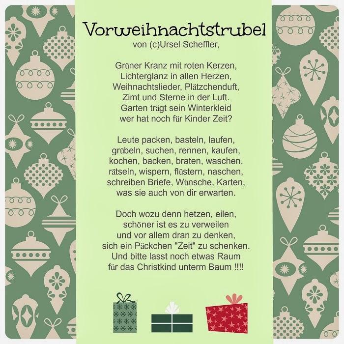 Cathis Scrapblog Adventskalender 4türchen