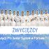 Wigry Suwałki tegorocznym zwycięzcą Pro Junior System w Fortuna 1 Lidze!
