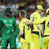 Oct 28 Pakistan VS Australia 100% Match prediction, Astrology, Bhavishyavani Report