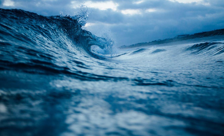 Oceano mare..