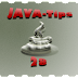▷ JAVA-TIPS: Ocultar Encabezado (Header) del JTable