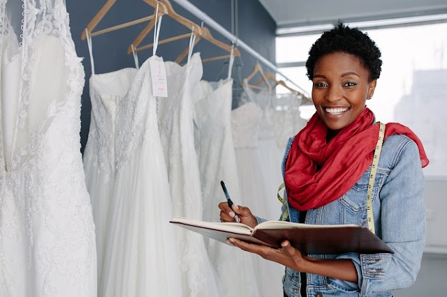 The International Trade Centre (ITC) 2019 Program Call For Women Entrepreneurs and Women-owned Businesses