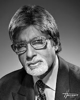 Amitabh Bachhan returned to shooting from ICU, special news