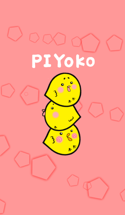 PIYOKO