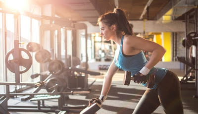 Strategi Sederhana Untuk Mencegah Osteoporosis