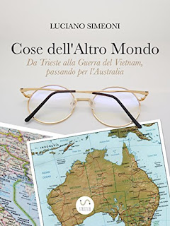 Cose Dell'Altro Mondo Di Luciano Simeoni PDF