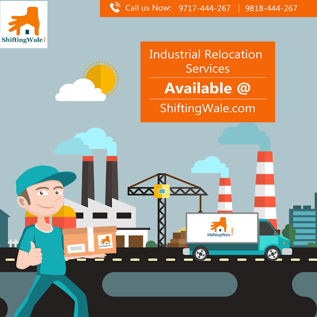 Packers and Movers Services from Gurugram to Hubballi-Dharwad, Household Shifting Services from Gurugram to Hubballi-Dharwad
