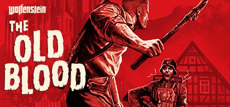 Baixar Wolfenstein: The Old Blood (PC) 2015 + Crack