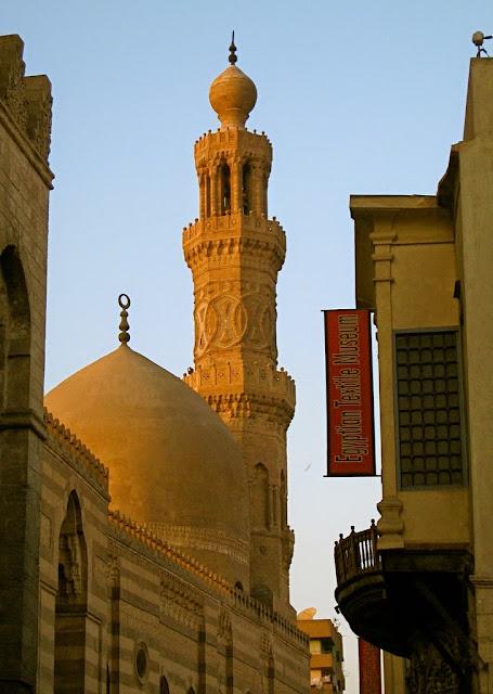 История, Мамелюки, Мамлюки, Мамлюки в Египте, Мамлюки черкесы, Правители Египта, Черкесские мамлюки, Эмиры,