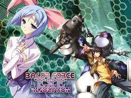 Phim Baldr Force Exe Resolution