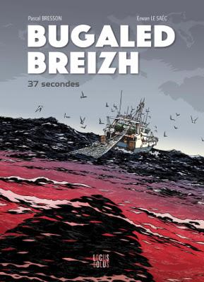 http://bdzoom.com/107540/bd-voyages/%c2%ab-bugaled-breizh-37-secondes-%c2%bb-par-erwan-le-saec-et-pascal-bresson/