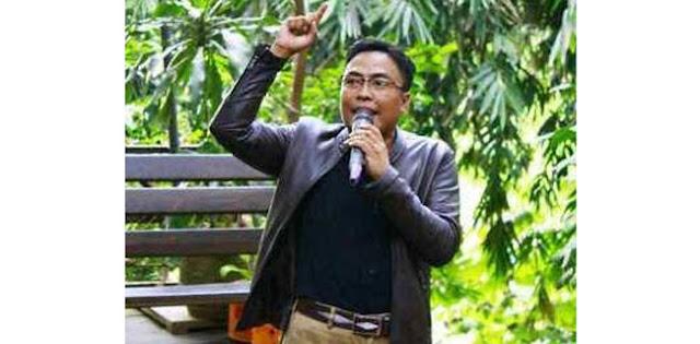 Tokoh Muda Indonesia: Merdeka itu Bukan 95% Tanah di Indonesia Dikuasai oleh Hanya 25 Taipan