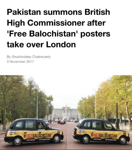 #FreeBalochistan #Balochistan #Freekashmir