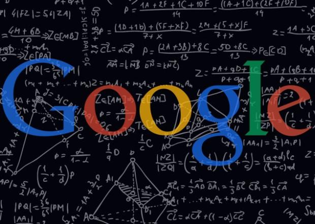 Link dari Widget Related Post diabaikan Google