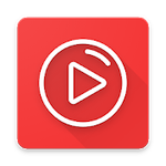 Download MaxTube Apk Streaming Videos For Youtube