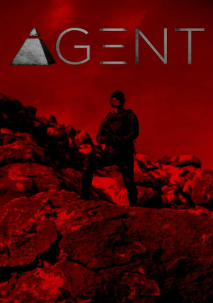 Agent 2017 Full English Movie Download HDRip 720p